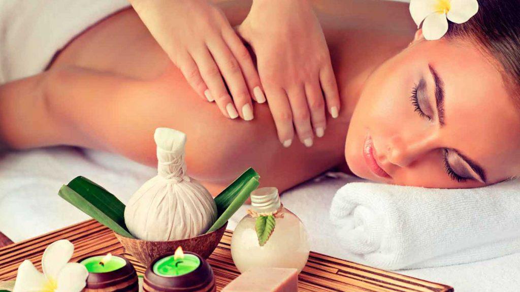 Aromaterapia e reiki